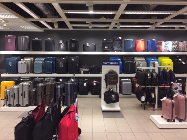 Lundbergs väskor sickla : Butiker lundbergs v?skor