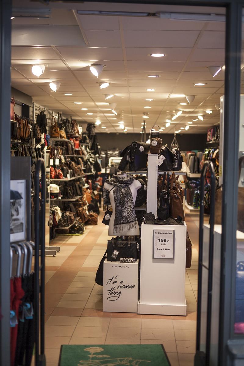 Lundbergs Väskor Allum : Butiker lundbergs v?skor