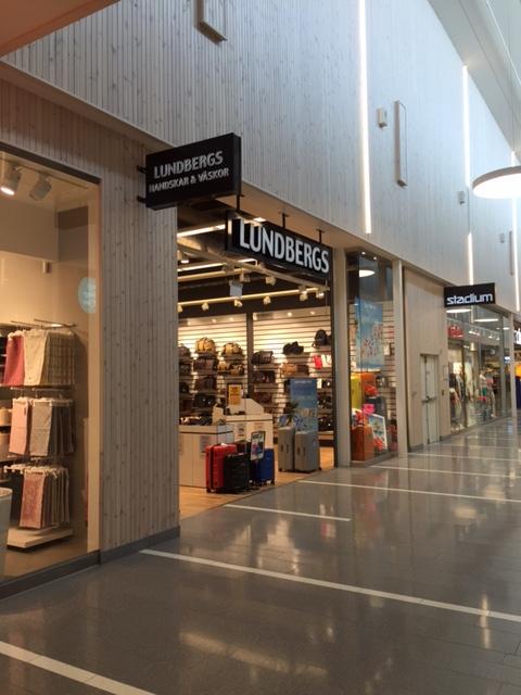 Lundbergs handskar och väskor lund : Butiker lundbergs v?skor